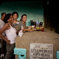 Filipiny_Manila_Wszystkich_Swietych, DSC_2191