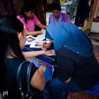 Malaysia_Georgetown_Deepavali, DSC_2710