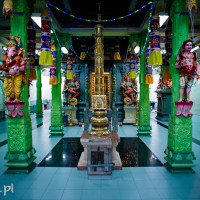 Malaysia_Georgetown_Deepavali, DSC_2730