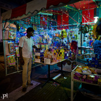 Malaysia_Georgetown_Deepavali, DSC_2778