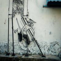 Malaysia_Geoerge_Town_murals, DSC_2933