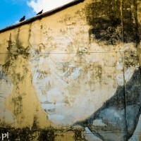 Malaysia_Geoerge_Town_murals, DSC_2966