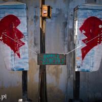 Malaysia_Geoerge_Town_murals, DSC_3025