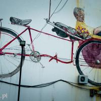 Malaysia_Geoerge_Town_murals, DSC_3075