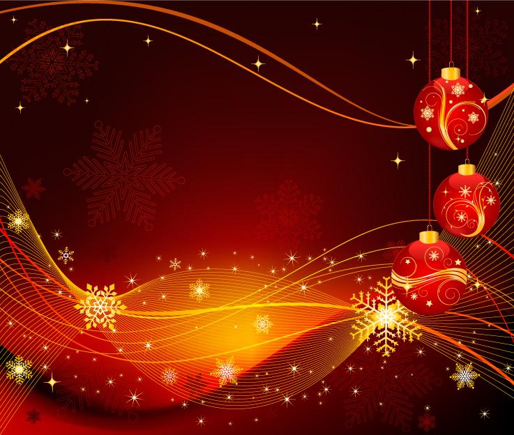 Z Wietnamu życzymy Wesołych Świąt!