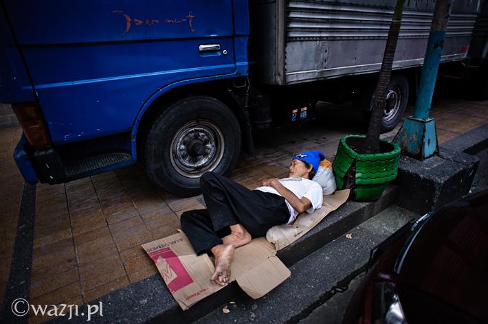 Filipiny_Manila_nocleg, DSC_3706
