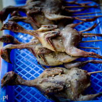 Wietnam_Sapa_CatCat_barbecue, DSC_4011