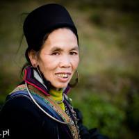 Wietnam_Sapa_Czarni_Hmongowie_portret, DSC_4058