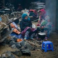 Wietnam_Sapa_Cao_Son_market, DSC_4145