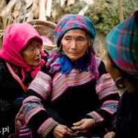 Wietnam_Sapa_Cao_Son_market, DSC_4155