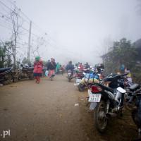 Wietnam_Sapa_Cao_Son_market, DSC_4257