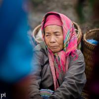 Wietnam_Sapa_Cao_Son_market, DSC_4283