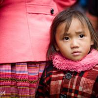 Wietnam_Sapa_Cao_Son_market, DSC_4289