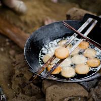 Wietnam_Sapa_Cao_Son_market, DSC_4300