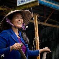 Wietnam_Wietnamczycy_zdjecia, DSC_7377