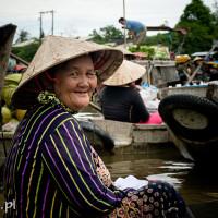 Wietnam_Wietnamczycy_zdjecia, DSC_7380