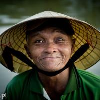Wietnam_Wietnamczycy_zdjecia, DSC_9212
