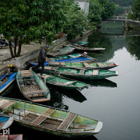 Wietnam_Ninh_Binh_Tam_Coc, DSC_4716