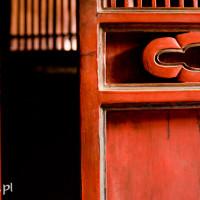 Wietnam_Hanoi_swiatynia_literatury, DSC_5051