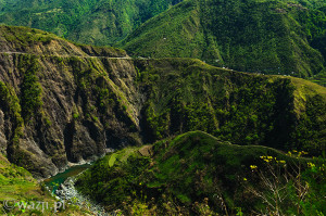 Filipiny_Kalinga, DSC_0722