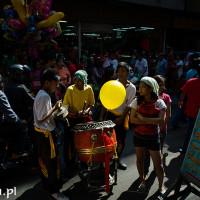 Filipiny_Manila_chinski_nowy_rok, DSC_0818