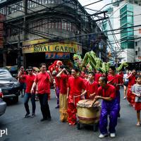 Filipiny_Manila_chinski_nowy_rok, DSC_0894