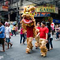 Filipiny_Manila_chinski_nowy_rok, DSC_0906