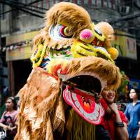 Filipiny_Manila_chinski_nowy_rok, DSC_0910