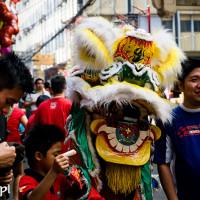 Filipiny_Manila_chinski_nowy_rok, DSC_0916