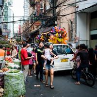 Filipiny_Manila_chinski_nowy_rok, DSC_0967