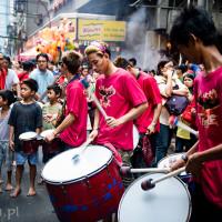 Filipiny_Manila_chinski_nowy_rok, DSC_0980