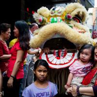 Filipiny_Manila_chinski_nowy_rok, DSC_1028