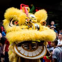 Filipiny_Manila_chinski_nowy_rok, DSC_1057