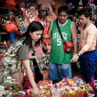 Filipiny_Manila_Walentynki, DSC_1144
