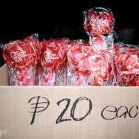 Filipiny_Manila_Walentynki, DSC_1181