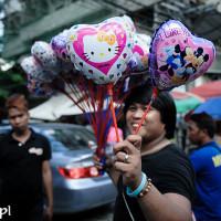 Filipiny_Manila_Walentynki, DSC_1210