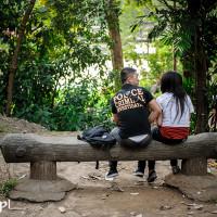 Filipiny_Manila_Walentynki, DSC_1261