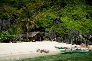 Filipiny_Palawan_el_nido, DSC_2478