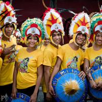 Filipiny_Iloilo_Dinagyang_Festival, DSC_7244