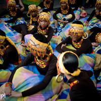 Filipiny_Iloilo_Dinagyang_Festival, DSC_7442