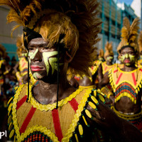 Filipiny_Iloilo_Dinagyang_Festival, DSC_7463
