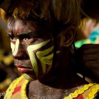 Filipiny_Iloilo_Dinagyang_Festival, DSC_7466