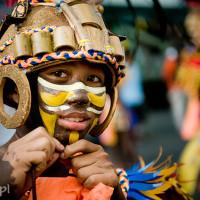 Filipiny_Iloilo_Dinagyang_Festival, DSC_7475