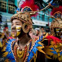 Filipiny_Iloilo_Dinagyang_Festival, DSC_7484
