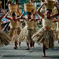 Filipiny_Iloilo_Dinagyang_Festival, DSC_7616