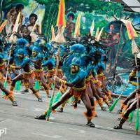 Filipiny_Iloilo_Dinagyang_Festival, DSC_7738