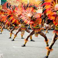Filipiny_Iloilo_Dinagyang_Festival, DSC_7790