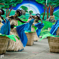 Filipiny_Iloilo_Dinagyang_Festival, DSC_8025