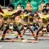 Filipiny_Iloilo_Dinagyang_Festival, DSC_8047