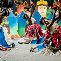 Filipiny_Iloilo_Dinagyang_Festival, DSC_8169